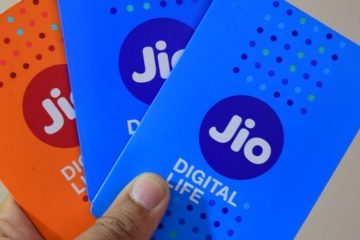 Jio introduce unlimited ₹49 plan with unlimited call and data.