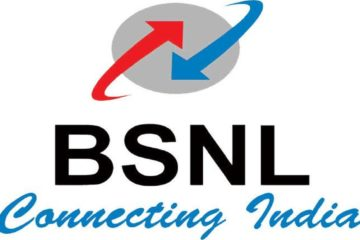 New Trade Scheme for Retailers and DSA by BSNL Kerala