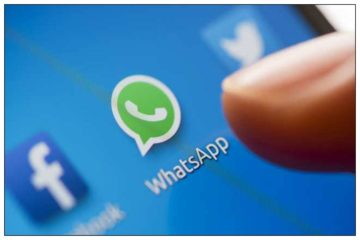 WhatsApp Payment delay due to Central Government actions
