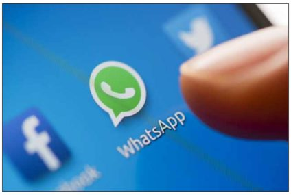 How to restrict adding in WhatsApp Group