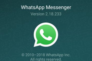 WhatsApp allows only 5 forward