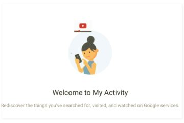 Google Monitoring you. How?