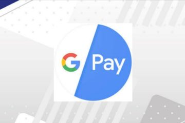 Earn money through Google Pay