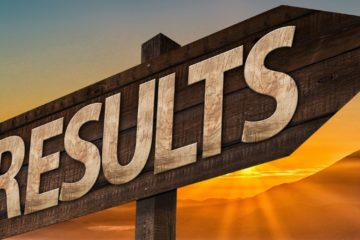 JEE Main 2019 Result Published