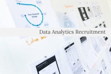 Data Analytics vacancies at Technopark, Trivandrum on Contract basis
