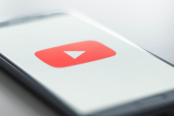 Important Changes in YouTube making to better protect kids and their privacy on YouTube