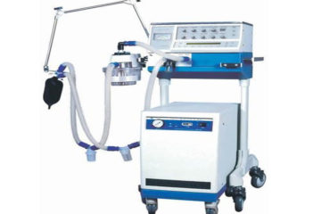 Ventilators, Uses and Price in India