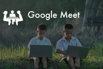 Google Meet offer video meeting up to 250 peoples