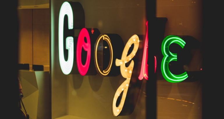 Google launches Kormo app in India to help people find entry-level jobs