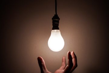 How to Calculate Kerala State Electricity Bill Online