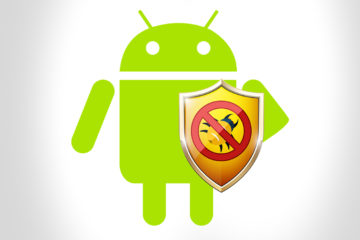 21 malware apps found on Google Play Store, uninstall them from your phone now