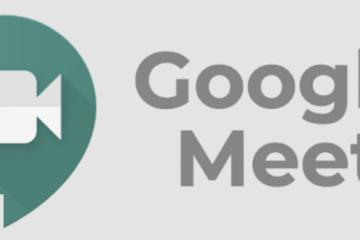 ഗൂഗിള് മീറ്റില് 2021 മാര്ച്ച് 31 വരെ അണ്ലിമിറ്റഡ് വീഡിയോകോള് ലഭ്യം