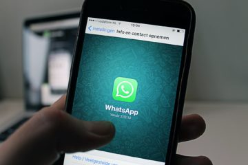 WhatsApp Disappearing Messages Now Live in India