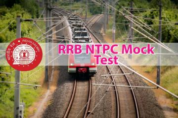 NTPC: മോക്ക് ടെസ്റ്റിന് അവസരമൊരുക്കി റെയില്വേ റിക്രൂട്ട്മെന്റ് ബോര്ഡ്