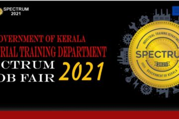 Spectrum Job Fair 2021