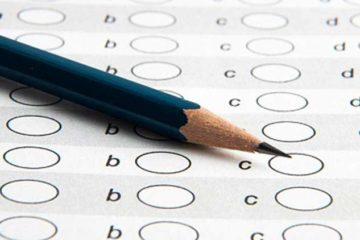 Kerala PSC 10th Level Preliminary Examination Hallticket now available