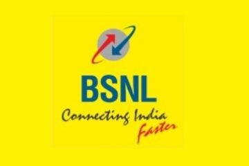 BSNL USSD code for checking balance, offers
