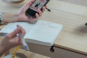 മൊബൈൽ ഫോണിന് പലിശരഹിത വായ്പ; വിദ്യാർത്ഥികൾക്കായി 'വിദ്യാ തരംഗിണി' പദ്ധതി