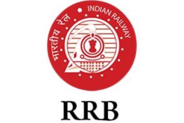 RRB NTPC പരീക്ഷയുടെ ഉത്തര കടലാസ് പരിശോധിക്കാൻ അവസരം